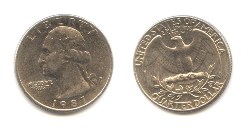 Other, dollars,usa,nordamerica, america centrale, caraibi ,moneta mondo